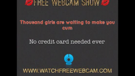 Mujer culo video porno