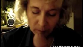 Porno casero culerkin de mamá