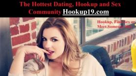 MILF grabando su novio (1ª Parte) - Relato erótico & Porno