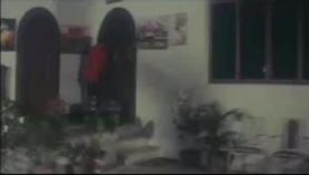 Kisumi Chikami con el culazo dilatado follando con el que ve a follar por dinero