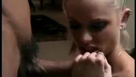 Briana montenegro pornstar