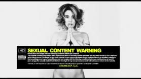 Inglesas latinas en su primera pelicula porno: Yarna Sweet x Khalifa.Jada Stevens