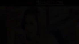 Videos eroticos de mujeres maduras