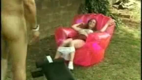 Minifalda sexos