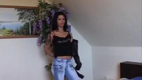 Chicas redil brasilenas