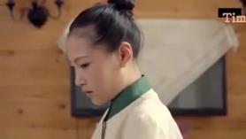 Madrastra japonesa follando con su hijo xxx