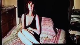 Porno con blancas culonas