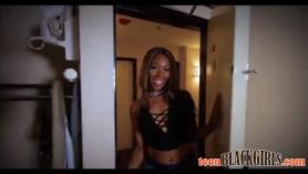 Videos pornos de negros y negras