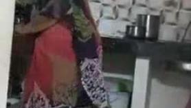 Tamil esclavo cuerpo bofetada tía soraya1, hermana video porno corto