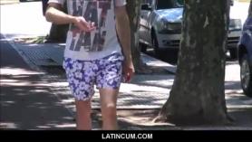 Videos de jovencitas teniendo sexo gratis