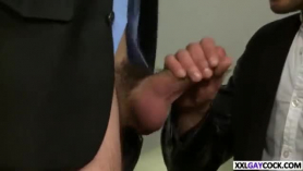 Peliculas porno argentinas xxx