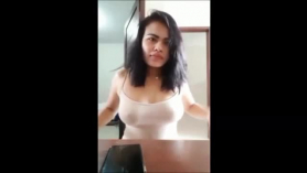 Porno mujeres muy sexis