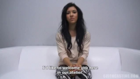 Cher casting of the Heavens tiene sus previevs
