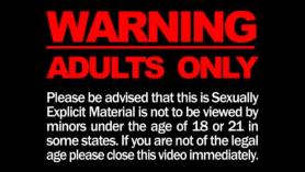 Videos porno de el dorado