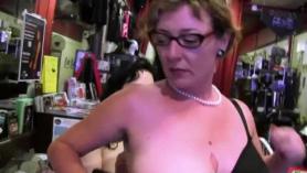 Videos porno sexo con mi mama