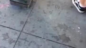 Video porno de chaparrita
