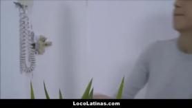 Mexicanas en español xxx