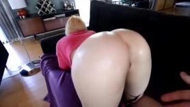 Porno mama por el culo