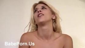 Sexo duro y salvaje