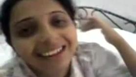 Videos porno hermano viola a su hermana