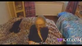 Videos caseros de sexo