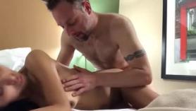 Actualizaciones de Horny Slut !!!