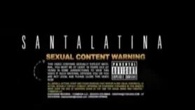 Porno de rubias latinas