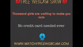 Mujer violada video porno