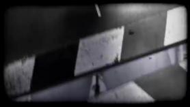 Video porno de pañol