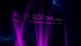 Porno de chicas rubias