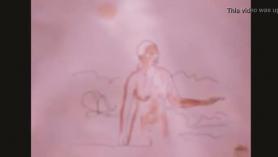 Fotos desnuda de natti natasha