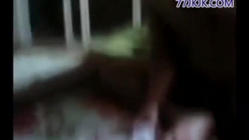 Videos caseros de culos grandes