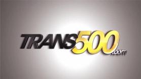 Videos porno de travestis