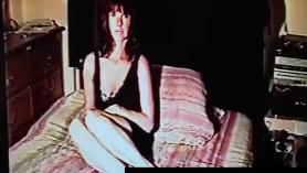 Videos pornos de mandingo