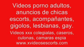 Videos xxx de cantantes mexicanas