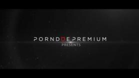 Videos porno de valentina nappi