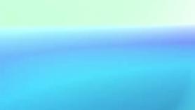 Video porno de putas en lonyan del mar