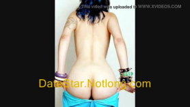 Helena danae videos gratis