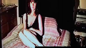 Videos pornos de p