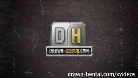 Videos pornos de disney