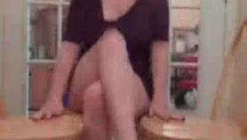 Videos pornos de culonas maduras
