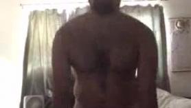¡Sexo relajado por un premio potencial! ¡Nuestra verdadera stripper cachonda necesita un buen polvo para sus culos duros! ▬ Únete a lenoudlvmg.dating para encontrar una cita para follar HOY ►►►