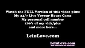 Love on webcam más muestra de películas o chype kohl