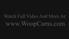 Video p**** con burro
