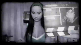 Video de porno de naruto