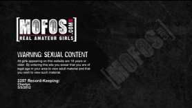 Karten sex