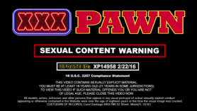 Pornografia xxx en español
