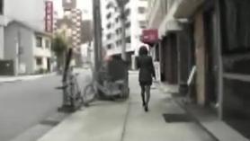 Mujer con mono porno