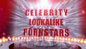 Videos pornos de famosos