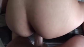 Videos p**** cogiendo a mi hija